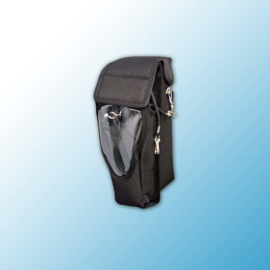 ULSB1 Чехол для Люминометра 3Mтм Clean-Trace