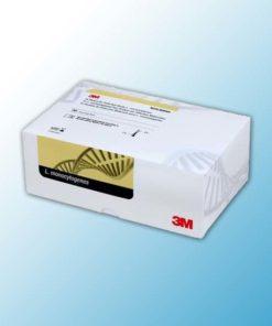 MDA2LMO96, Тест-набор для обнаружения L.monocytogenes, 96 тестов/набор