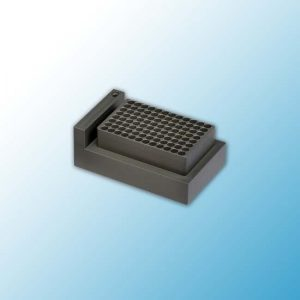 MDSCBIN Охлаждающий блок для 3М™ Системы Молекулярного Анализа, 1 шт