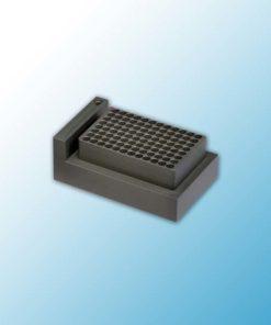 MDSHBIN Блок Нагревательный для 3M™ Системы Молекулярного Анализа, 1 шт