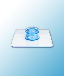 Pаспределитель для Тест-пластин Petrifilm™ для определения количества листерий в образцах окружения (EL), 6498, 2 шт/кор