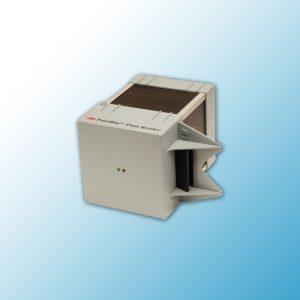 Ридер для Тест-пластин Petrifilm™, 1 шт.