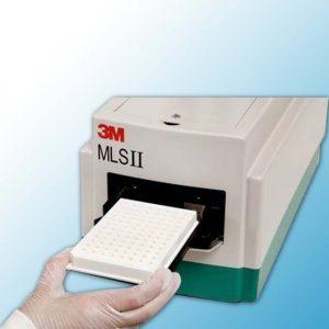 3007 3M™ MLS Микролуночные Планшеты