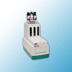 MLS II 3М™ MLSII Микробиологическая Система Контроля Стерильности Молока/Молочных Продуктов